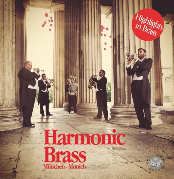Highlights in Brass
