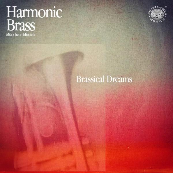 Brassical Dreams